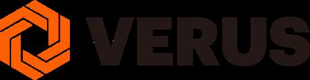 株式会社VERUS「池袋の賃貸物件検索サイト」